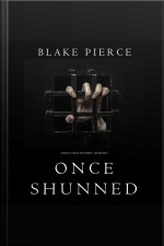 Once Shunned (A Riley Paige Mystery—Book 15)