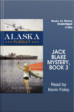 Alaska Pursuit
