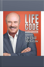 Life Code New Rules for Winning in the Real World