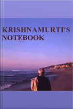 Krishnamurtis Notebook