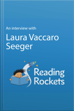 An Interview With Laura Vaccaro Seeger