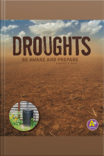 Droughts Be Aware and Prepare
