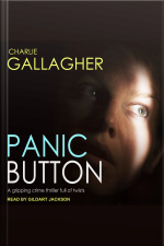 Panic Button Langthorne, Book 2