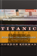 Titanic #2: Collision Course