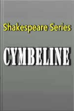 Cymbeline Shakespeare Series