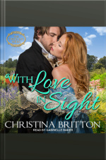 With Love in Sight Twice Shy, Book 1