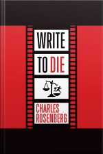 Write to Die