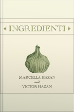Ingredienti Marcellas Guide to the Market