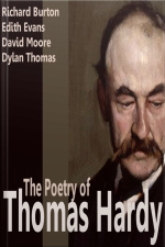 The Poetry of Thomas Hardy