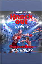 Level Up Knock out
