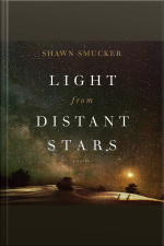 Light from Distant Stars A Novel
