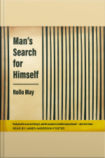 Mans Search for Himself