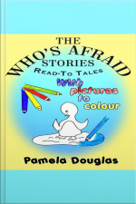 The Whos Afraid Stories
