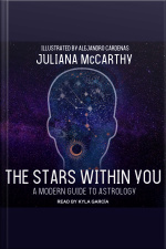 The Stars Within You A Modern Guide to Astrology