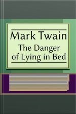 The Danger of Lying in Bed