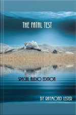 The Fatal Test