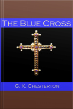 The Blue Cross