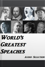 Address: Historical Speeches