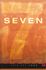 The Series of Seven