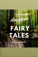 American Fairy Tales (Special Edition)
