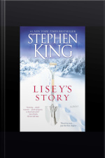 Liseys Story by Stephen King