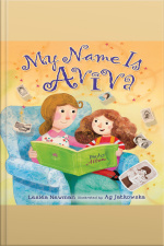 My Name is Aviva