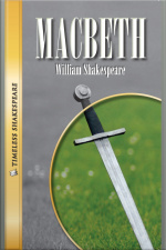 Macbeth Timeless Shakespeare