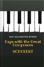 Days with the Great Composers: Schubert Special Edition)