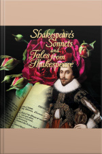 Shakespeares Sonnets  Tales from Shakespeare