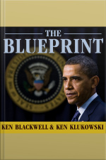The Blueprint Obamas Plan to Subvert the Constitution and Build an Imperial Presidency