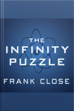 The Infinity Puzzle Quantum Field Theory and the Hunt for an Orderly Universe