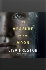The Measure of the Moon
