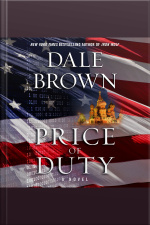 Price of Duty A Novel