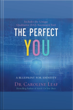 The Perfect You A Blueprint for Identity