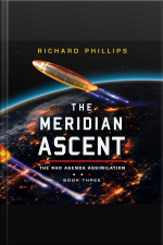 The Meridian Ascent The Rho Agenda Assimilation