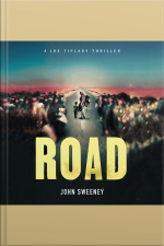 Road A Joe Tiplady Thriller
