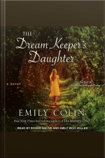 The Dream Keepers Daughter a novel