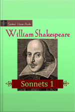 William Shakespeare - Sonnets