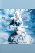 China Berry Fairies Disabilities