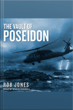 The Vault of Poseidon