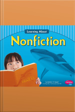 Learning About Nonfiction