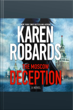 The Moscow Deception A Novel