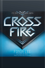 Cross Fire An Exo Novel