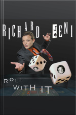 Richard Jeni: Roll with It