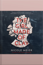 The Girl Made of Clay