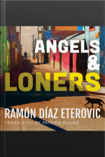 Angels  Loners