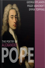 The Poetry of Alexander Pope