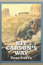 Kit Carsons Way
