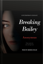 Breaking Bailey