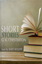 Short Stories by G. K. Chesterton
